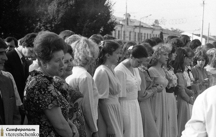 vipusknoy-1981-1