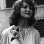 Фотоотчёт: Выпускной на площади им. Ленина г. Симферополя в 1981 году