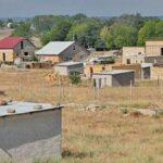 Правительство Крыма утвердило порядок признания жилыми построек на территории самозахватов