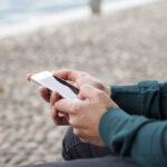 Полонский: в Крыму до конца лета появится новый мобильный оператор