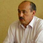 Парламент Крыма отправил в отставку министра курортов Юрченко и назначил на этот пост Стрельбицкого