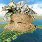 В Крыму зарегистрировались 13 участников свободной экономической зоны