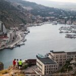 В Латвии завели уголовное дело против компании, предлагавшей туры в Крым и Севастополь