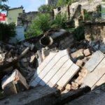 Деньги на восстановление лестницы на гору Митридат в Керчи попросят у Совмина