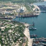 Пограничники Крыма получили современный корабль для охраны границ