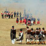 Осенью в Севастополе пройдет военно-исторический фестиваль