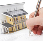 В Симферополе состоится семинар по вопросам ценообразования в строительном комплексе