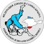 В Симферополе пройдет «Кубок столицы» по дзюдо