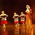 Возле Севастополя состоится фестиваль «Звездный шанс»
