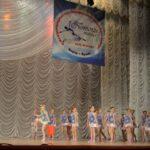Керчь примет танцевальный фестиваль «Потоки танца»