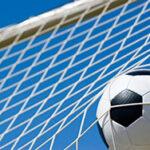 В Симферополе состоится товарищеский матч по футболу между сборными Правительств Республики Крым и Санкт-Петербурга