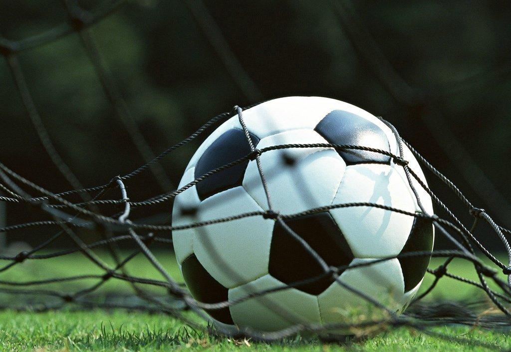 futbol_0