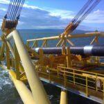 Газопровод Кубань-Крым будут строить без участия «Газпрома»