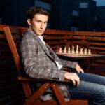 В Симферополе состоится Кубок международного гроссмейстера по шахматам