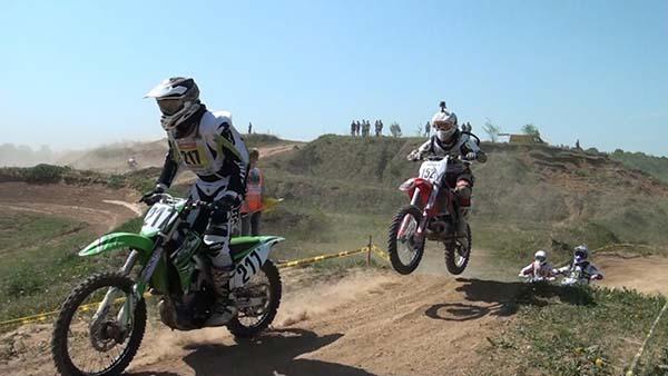motocikly