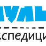 Впервые в Республике Крым пройдет проект «МультЭкспедиция»