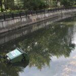 Совмин пообещал 100 млн. рублей на уборку мусора в Симферополе