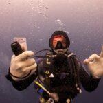 Севастополь примет Первенство России по подводному ориентированию