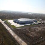 Правительство решило создать в Феодосии индустриальный парк
