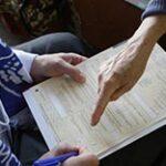 Росстат объявил окончательные итоги переписи населения в Крыму