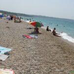 Туристам в Крыму устроят опрос о впечатлениях об отдыхе