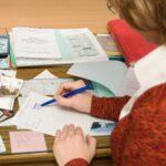 Суд обязал власти Севастополя утвердить порядок сбора денежных средств с родителей учеников школ