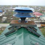 В Крыму проедут проверку системы оповещения населения