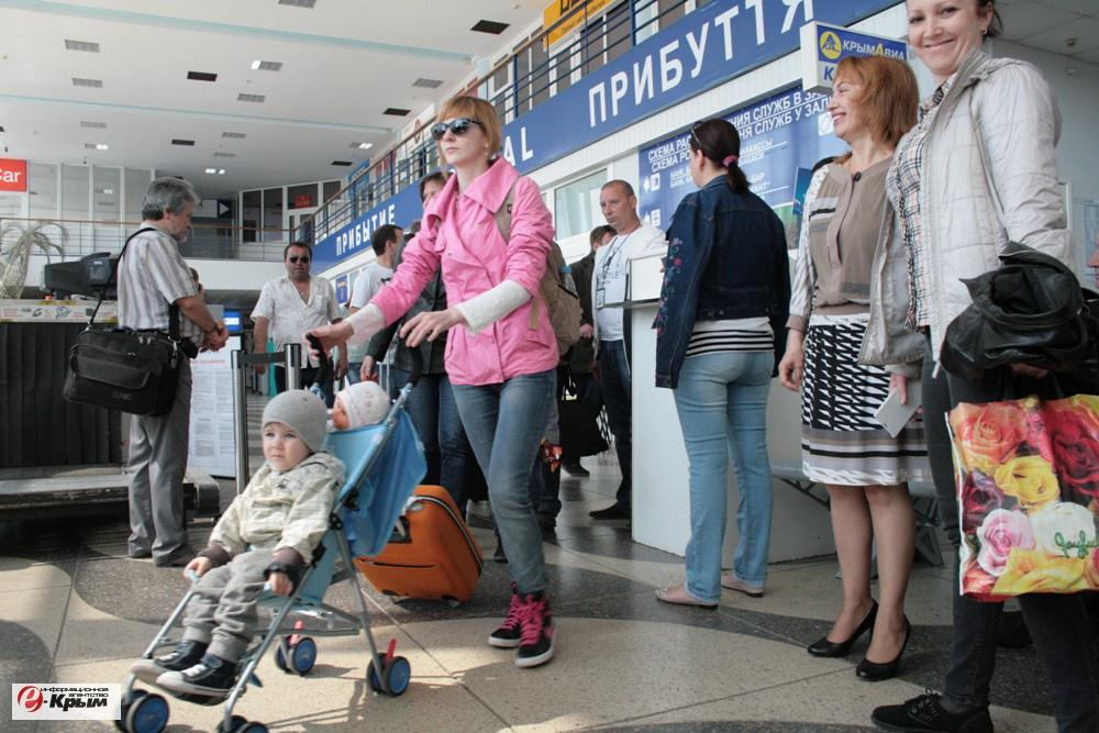 turisty (1)