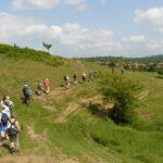 Зеленым туризмом в Севастополь решили привлечь 100 тыс. туристов