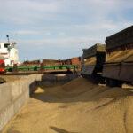 Из Крыма предложили поставлять зерно в Никарагуа
