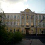 Нарушения на 20 млн рублей нашли в главной нефтекомпании Крыма