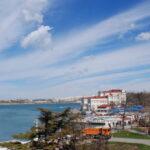 Саратовские власти ждут увеличения потока туристов из региона в Крым