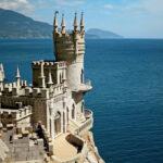 Увеличить поток калининградцев в Крым могло бы наличие прямых рейсов