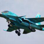 Черноморский флот получил более 10 новых боевых самолетов и вертолетов