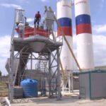В Севастополе открылось первое предприятие в рамках СЭЗ (ВИДЕО)