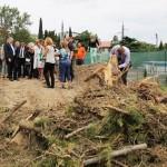 Аксенов поставил точку в вопросе строительства скандального фитоцентра в Гурзуфе