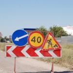Евпатории на ямочный ремонт дорог из федерального бюджета выделили 35 млн рублей (ФОТО)