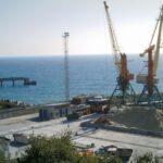Против директора Ялтинского порта возбудили дело о злоупотреблении полномочиями