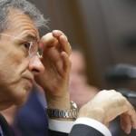 Французский парламентарий Мариани, побывавший в Крыму, намерен вернуться в РФ в октябре