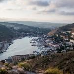 Швейцарский депутат: в ПАСЕ рассмотрят все возможные варианты организации визита в Крым
