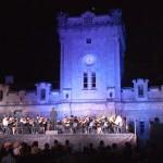В Крыму прошел масштабный open-air фестиваль классической музыки (ФОТО)