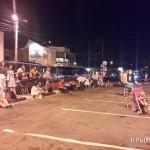 Ремонт керченской трассы парализовал работу автовокзала в Симферополе (ФОТО, ВИДЕО)