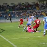Севастопольский «СКЧФ» стал обладателем Суперкубка федераций (ФОТО)
