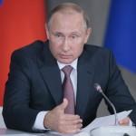 Путин предложил создать единый реестр турагентств, чтобы избавить рынок от мошенников