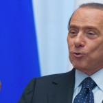 Глава Госсовета Константинов: в Крыму ждут Берлускони