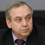 Зампредседателя Совмина Крыма хочет обжаловать отказ Польши во въезде