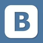 Вконтакте стало доступно создание интернет-магазина