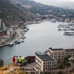 Слуцкий: в ближайшее время Крым посетит ряд европейских делегаций высокого уровня