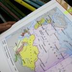Минобрнауки Казахстана: учебники, в которых Крым указан частью РФ, прошли госэкспертизу