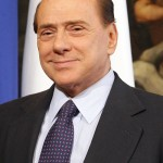 Silvio_Berlusconi_crop